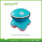Mini Massager del corpo