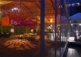 De Tent van de Markttent van de Partij van het huwelijk met Voering en Gordijn 10m*12m