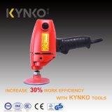600W Kynko Electric Power Tools Polisseuse Polisseuse en pierre
