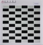 Kit del mosaico hecho en fábrica