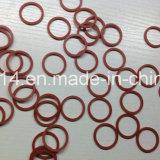 Joint circulaire Vt90 en caoutchouc de fluor pour le cylindre