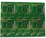 1.3mmの医療機器PCBのボードのための8Lインピーダンス制御
