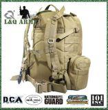 2017 горячая продажа высокое качество Multi-Functional военных тактических рюкзак Саут Мол