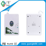 gerador portátil 3189 do ozônio de 400mg/H O3 com controle cronometrando