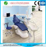 モーター歯科椅子の制御システム