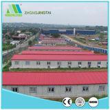 Dach-Zwischenlage-Panel-/Wall-Zwischenlage-Panel-/EPS-Zwischenlage-Panel