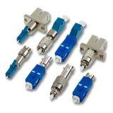 Переходника симплексный Sm оптического волокна для кабеля сети