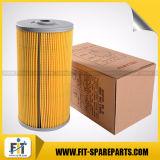 Elemento filtrante dell'olio per motori per la pompa per calcestruzzo di Zoomlion/Sany/Putzmeister/Schwing