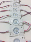 Sicheres LED Licht Gleichstrom-12V