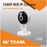 2MP 1080PのパノラマIPの無線監視カメラ(H100-A5)