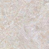 De grijze Tegel van de Muur van de Badkamers van de Kleur Ceramische kijkt als Marmer