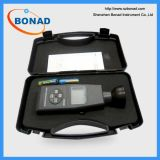 Dt2239b o Tacômetro Digital com 60~19, 999rpm rpm
