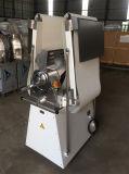Máquina de la prensa de la pasta de la pizza/pasta eléctricas de alta calidad Sheeter de la pizza