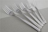 Вилка ложки ножа Flatware детей Cutlery для детей