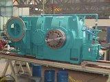 鉱山の企業のセンター・ドライブの製造所のための供給の減力剤