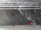 フロアーリングおよびカウンタートップのための大理石のTile&Slabs