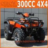 EPA 300cc 4X4 Quad Cheap