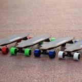 Koowheel D3m Fiik 전기 스케이트보드 그립 테이프 일본