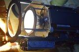 급상승 단계 빛을%s 가진 고성능 LED 300W 반지 빛 스튜디오 사진술 빛