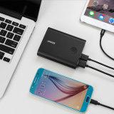 Anker Powercore+ 13400 Portable 힘 은행