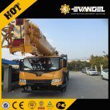 Prêt Stock Camion grue Xcm 50t pour la vente QY50KA
