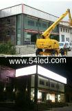 lumière de module de 220V 110V DEL dans Piazza