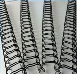 Double Ring Document Binding Wire
