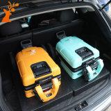 La vendita calda ha brevettato il motorino di mobilità di Transfoldable delle 3 rotelle