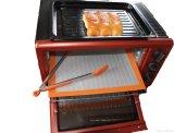 Qualitäts-Silikon-Ofen-Zwischenlage
