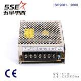 Qualitäts-dreifache Ausgabe-Schaltungs-Stromversorgung T30