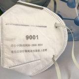 Masque du GM 9001 de masque protecteur/masque de respirateurs