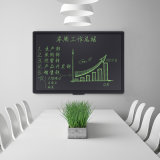 """Neue elektronische Produkte Howshow 57 """" LCD Schreibens-Tablette für Klassenzimmer"""