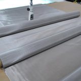 Plus de treillis métallique matériel d'acier inoxydable (QUNKUN)