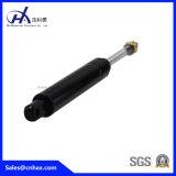 Suporte ajustável material de aço MEADOS DE do gás do nitrogênio da mola de pressão do gás para a maquinaria da indústria nacional feita em China