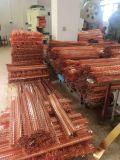 Haitai 고품질 Pin/U 유형 전기 구리 공통로