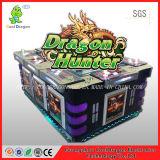 Diversión Arcade de mesa de juegos Software actualizado máquinas de juego