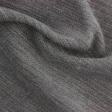 De in het groot Zachte Geweven Duidelijke Geverfte Stof van de Polyester voor Doek
