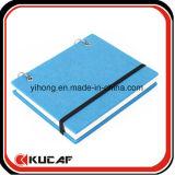 Кольцо ноутбук считает эскиз крышки блока книги