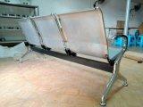 USD47.5 Preis 3 Seater Flughafen-Stuhl (FECS103)