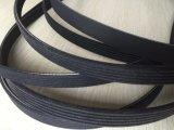 Le type poly courroies du PK Pl Pj P.M. de V/a nervuré des courroies de Belts/V dans de petites tailles/chemise