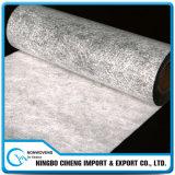 Olor compuesto del carbón de Activaed del mejor precio que absorbe el rodillo no tejido de la tela