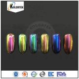 Ultrachrome Farben-Änderungs-Pigment-Chamäleon-Pigment