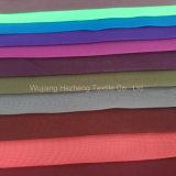 tessuto chimico del voile della tessile di 300cm per la tenda