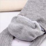 Sweety mustert Patten-Baumwollrutschfester Non-Slippery Griff-unsichtbare Socken
