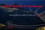 Trasmissione Tower&#160 di Megatro 1000kv 10A1-Jc2;