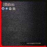 tessuto francese del denim del Terry di larghezza di 1.8m, tessuto di lavoro a maglia del denim di alta stirata