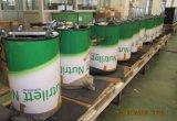 40L высокого качества может электрического радиатора охладителя цилиндра экструдера