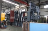 Lh- 2600t 알루미늄 합금 압력은 다이 캐스팅기를