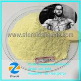 La meilleure qualité Parabolan Trenbolone Enanthate pour obtenir la masse musculaire permanente