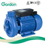 Bomba de água centrífuga de escorvamento automático do fio de cobre da associação 100% com encaixe